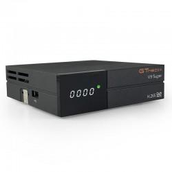 GTMEDIA V9 RECEPTOR SATELITE + CABLE HDMI